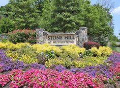 23 Best Long Island Luxury Gated Communities Real Estate Images Gated Community