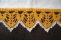 -Meus trabalhos em crochê-mis trabajos - Silvana S. da Cunha - Álbuns da web do…