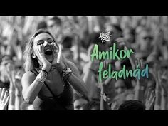 Halott Pénz - Amikor feladnád - YouTube Mantra, Singing, Youtube, Songs, Fictional Characters, Hungary, Instagram, Tattoo, Rock