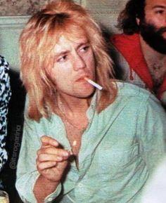 Don't shun it, fun it! I Am A Queen, Save The Queen, Brian Rogers, Queen Drummer, Roger Taylor Queen, Ben Hardy, Queen Photos, Queen Freddie Mercury, Hot Guys