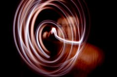 painting with light photography - Google Search