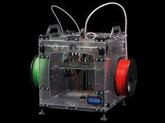 12 Best Velleman 3D Printer Kits, Filament, Spare Parts and