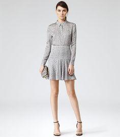 Reiss Alise Casual Skirts #Reiss #BeMine #PinToWin