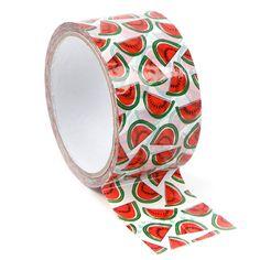 Mercato large tape