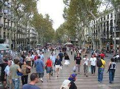 Image result for ברצלונה