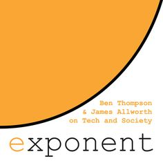 Listen to ExponentFM   SoundCloud is an audio platform that lets you listen to what you love and share the sounds you create.