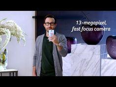 Acer's Liquid Jade smartphone   TVideo.Net