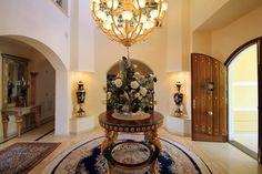 Majestic Villa for Sale in El Paraiso, Estepona   Click pic for more info