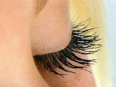 Bildergebnis für wimpern Eyelashes, Health, Pictures, Drawing S, Creative