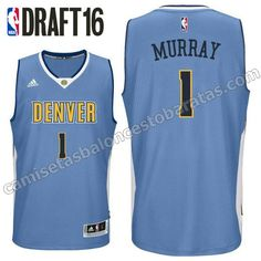 6851da8e0619 30 Best Denver Nuggets images