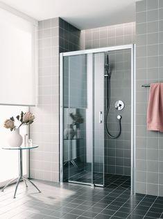 33 meilleures images du tableau douche sans porte en 2019 - Porte coulissante salle de bains ...