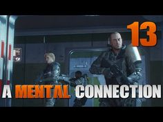 [13] A Mental Connection (Let's Play Call of Duty: Black Ops 3 PC w/ GaLm) - http://www.highpa20s.com/link-building/13-a-mental-connection-lets-play-call-of-duty-black-ops-3-pc-w-galm/