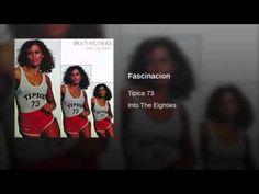"""Fascinacion""  - TIPICA '73"