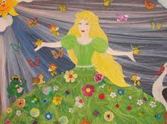 Výsledok vyhľadávania obrázkov pre dopyt pomysły Wiosna w przedszkolu