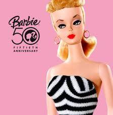 BarbieMillicentRoberts