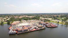 #bocaraton #florida #dji #djiglobal #djicreator #floridalife #drone #dronephotography #dronenerds #polarpro #miami #dronesaregood #aerialphotography #photography #photoshoot #awesome #cool #phantom3 #folow4folow