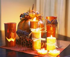 Payers for Samhain  Centerpiece_1500