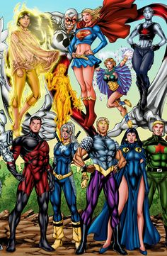 Marvel Dc Comics, Hq Marvel, Dc Comics Superheroes, Marvel Comic Universe, Dc Comics Characters, Dc Comics Art, Comics Universe, Marvel Heroes, Dc Comic Books