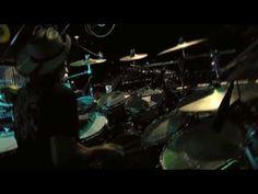 michelyLuan Santana - Sinais - [Oficial - DVD] - YouTube