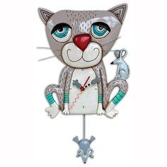 P1404_Mouser_Clock