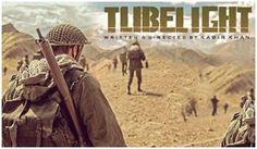 Tubelight: Salman Khan Film's TRAILER Date Out!