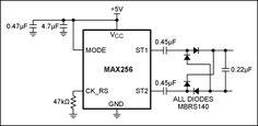 https://www.google.com.br/search?newwindow=1&client=ubuntu&channel=fs&dcr=0&biw=1186&bih=622&tbm=isch&sa=1&ei=xxS4WrTgG4SCwQTWgaiQAg&q=isolated+voltage+capacitive&oq=isolated+voltage+capacitive&gs_l=psy-ab.3...13792.31480.0.31898.40.31.9.0.0.0.234.4050.0j20j3.23.0....0...1c.1.64.psy-ab..8.0.0....0.hCiFsvf9uSE#imgrc=2MY2BZd2NlRO4M: