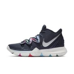 on sale 4231c 36724 Find the Kyrie 5 Shoe at Nike.com. Enjoy free shipping and returns with  NikePlus.