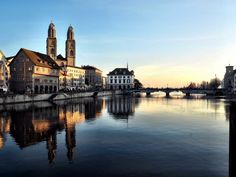 What's On in Zurich Early February 2017 Onwards Zurich, Day Trips, Mansions, Live, House Styles, Places, February, Beautiful, Manor Houses