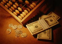 Using Cash for Structured Settlement Payments for Remodeling Your Home
