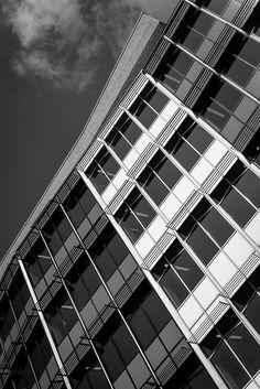 Isala - 7   Flickr - Photo Sharing!
