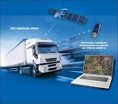 A vehicle tracking system combines the installation of an electronic device in a vehicle or fleet of vehicles with purpose designed computer software to track the vehicles by the owner or a third party. Conquerors have a vehicle tracking unit which is equipped with the state of the art gps receiver provides reliable and accurate navigation data. This unit enables the vehicles owners or third parties to track the location of the truck, car, vehicle or container.