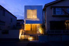 SE構法でつくる趣味の家 SE構法でつくる趣味の家 重量木骨の家 選ばれた工務店と建てる木造注文住宅