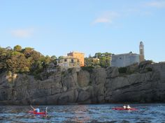 utdoor Portofino: società sportiva che promuove attività outdoor marine e terrestri, sport acquatici e attività di educazione ambientale legate all'Area Marina Protetta di Portofino... http://www.liguriaslow.it/blogtourportofino/  -------------------------------  Outdoor Portofino: Outdoor Portofino sports club that promotes outdoor activities, marine and terrestrial, aquatic sports and environmental education activities... http://www.liguriaslow.it/en/portofinoblogtour/   #blogtourportofino