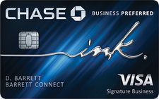American Express Business Platinum Review Worth The Fee For Heavy Travelers Nerdwal Small Business Credit Cards Best Travel Credit Cards Travel Credit Cards