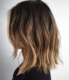 Future hair