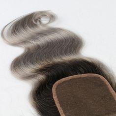 Old man wig 02 hair weave for men pinterest wig and hair weaves pmusecretfo Gallery