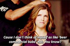 Anna Kendrick's New Super Bowl Commercial Is Freaking Hilarious