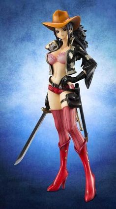 Anime & Manga Figure One Piece Nico Robin Ca 15 Cm Bandai Film Z Action- & Spielfiguren
