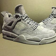 51c8af865b373 Instagram post by new sneaker • Feb 28