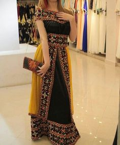 Girls Fancy Dresses, Lovely Dresses, Stylish Dresses, Fashion Dresses, Caftan Dress, Anarkali Dress, Kurta Lehenga, Designer Lehnga Choli, Afghani Clothes