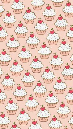Cake #food #dessert #lifestyle