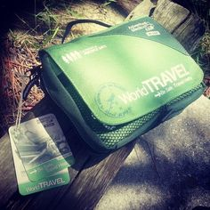 We carry a wide selection of Adventure Medical Outdoor Gear, like the,  #68w #adventuremedical #bugout #exotic #gear #medic #medicalkit #survival #travel #trip #worldtraveler