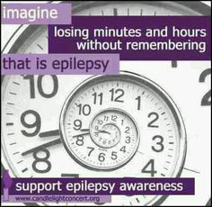 I don't have epilepsy, but I have seizures and this happens to me frequently. My best friend died from epilepsy. Myoclonic Epilepsy, Epilepsy Quotes, Temporal Lobe Epilepsy, Epilepsy Awareness Month, Epilepsy Facts, Seizure Disorder, Seizures, Chronic Illness, Fibromyalgia