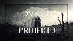 attack on titan season 2 project free tv