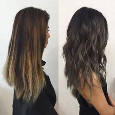 "Fanola Hair Color on Instagram: ""Kanika Young • @kycolor"""