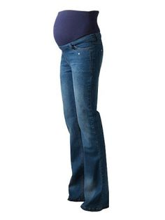 JCPenney plus size maternity jeans | Maternity Jeans | Pinterest ...