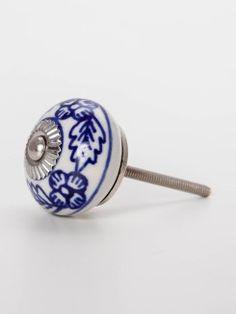 puxador-de-ceramica-lirio-II