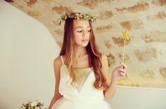 Shooting inspiration deco mariage hiver dore et blanc - La Fiancee du Panda blog mariage-413