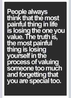 Quotes To Make You Think Don't Let Someone Who Did You Wrong Make You Think There's Something .