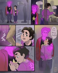 Steven Universe Theories, Steven Universe Ships, Steven Universe Drawing, Steven Universe Funny, Universe Art, Steven Universe Wallpaper, Steven Moffat, My Little Pony Pictures, Cute Images